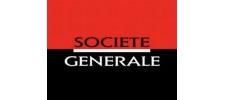 Societe Générale